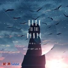 دانلود آلبوم موسیقی WoM-Back-to-the-Vinyl-Lo-Fi-Mix-Vol-4