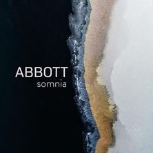 دانلود آلبوم موسیقی Abbott-Somnia