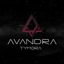 دانلود آلبوم موسیقی Avandra-Tymora