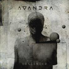 آلبوم Avandra اثر Avandra