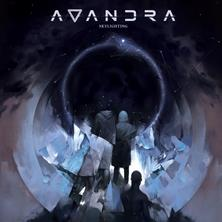 آلبوم Skylighting اثر Avandra