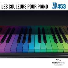 دانلود آلبوم موسیقی David-Neyrolles-Les-Couleurs-Pour-Piano
