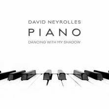 دانلود آلبوم موسیقی David-Neyrolles-Dancing-with-My-Shadow
