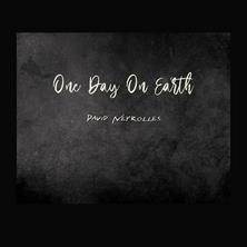دانلود آلبوم موسیقی David-Neyrolles-One-Day-on-Earth