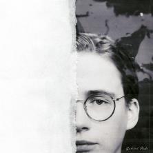 آلبوم Piano Works اثر Gabríel Ólafs
