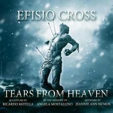 دانلود آلبوم موسیقی Efisio-Cross-Tears-From-Heaven