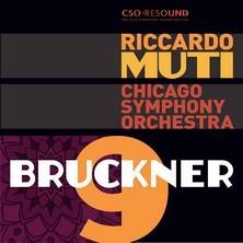 دانلود آلبوم موسیقی Riccardo-Muti-Bruckner-Symphony-No-9-WAB-109