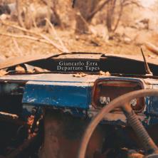 دانلود آلبوم موسیقی Giancarlo-Erra-Departure-Tapes