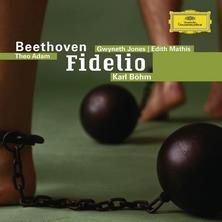 دانلود آلبوم موسیقی Karl-Bohm-Staatskapelle-Dresden-Beethoven-Fidelio