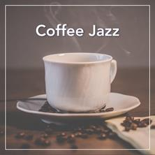 دانلود آلبوم موسیقی Various-Artists-Coffee-Jazz