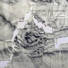 دانلود آلبوم موسیقی Catherine-Graindorge-The-Secret-of-Us-All