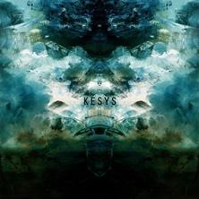 دانلود آلبوم موسیقی Kesys-Kesys