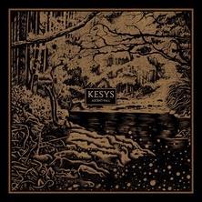 آلبوم Ascent - Fall اثر Kesys