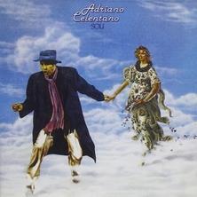 دانلود آلبوم موسیقی Adriano-Celentano-Soli