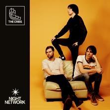 آلبوم Night Network اثر The Cribs