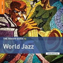 دانلود آلبوم موسیقی VA-The-Rough-Guide-to-World-Jazz