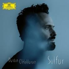 آلبوم Silfur اثر Dustin O'Halloran