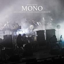 دانلود آلبوم موسیقی MONO-Beyond-the-Past