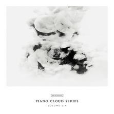 دانلود آلبوم موسیقی Various-Artists-Piano-Cloud-Series-Volume-Six