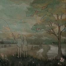 دانلود آلبوم موسیقی Denis-Stelmakh-Children-of-Abandoned-Nests-Vol-2
