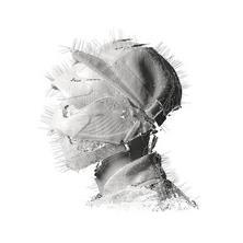 دانلود آلبوم موسیقی Woodkid-The-Golden-Age