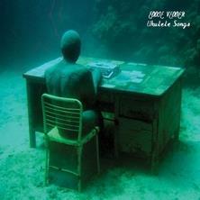 دانلود آلبوم موسیقی Eddie-Vedder-Ukulele-Songs
