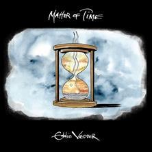 آلبوم Matter of Time [EP] اثر Eddie Vedder