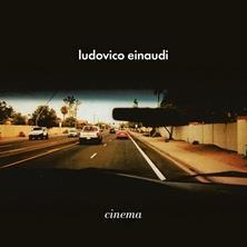دانلود آلبوم موسیقی Ludovico-Einaudi-Cinema