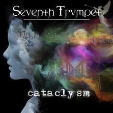 دانلود آلبوم موسیقی Seventh-Trumpet-Cataclysm