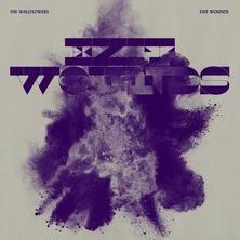 آلبوم Exit Wounds اثر The Wallflowers