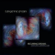 دانلود آلبوم موسیقی Tangerine-Dream-Recurring-Dreams