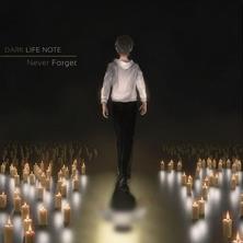 دانلود آلبوم موسیقی Never Forget