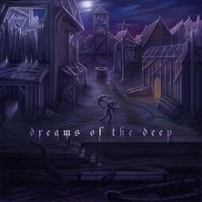 دانلود آلبوم موسیقی Aviators-Dreams-of-the-Deep