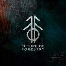 دانلود آلبوم موسیقی Future-of-Forestry-Remember