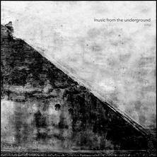 دانلود آلبوم موسیقی Music From the Underground