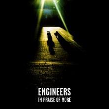 دانلود آلبوم موسیقی Engineers-In-Praise-of-More