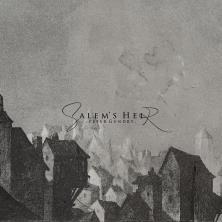 دانلود آلبوم موسیقی Salem's Heir