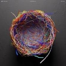 دانلود آلبوم موسیقی Joep-Beving-ZERO-Hanging-D-Remixes