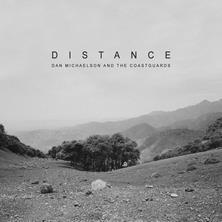 دانلود آلبوم موسیقی Dan-Michaelson-and-the-Coastguards-Distance