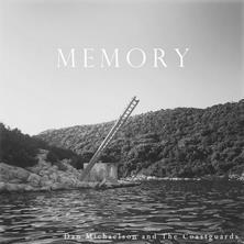 دانلود آلبوم موسیقی Dan-Michaelson-and-the-Coastguards-Memory