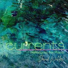 دانلود آلبوم موسیقی David-Wahler-Currents