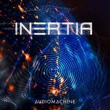 آلبوم Inertia اثر Audiomachine