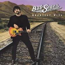 دانلود آلبوم موسیقی Bob-Seger-and-The-Silver-Bullet-Band-Greatest-Hits-Deluxe-Edition