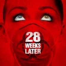 دانلود آلبوم موسیقی John-Murphy-28-Weeks-Later