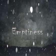 دانلود آلبوم موسیقی Vadim-Kiselev-Emptiness