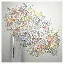 آلبوم High Violet [Expanded Edition] اثر The National