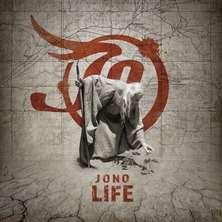 آلبوم Life اثر JoNo