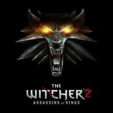 دانلود آلبوم موسیقی Adam-Skorupa-Krzysztof-Wierzynkiewicz-The-Witcher-2-Assassins-of-Kings