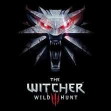 دانلود آلبوم موسیقی Marcin-Przybylowicz-Mikolai-Stroinski-Percival-The-Witcher-3-Wild-Hunt