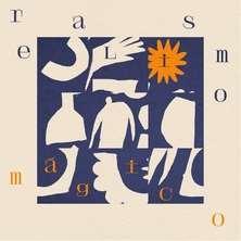 آلبوم Realismo Mágico اثر Various Artists